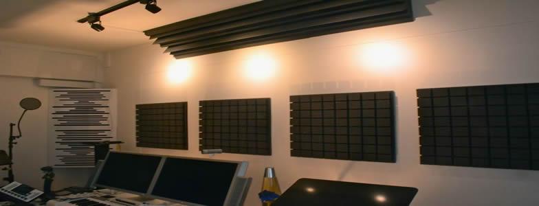 Kare Flexi A50 Panel
